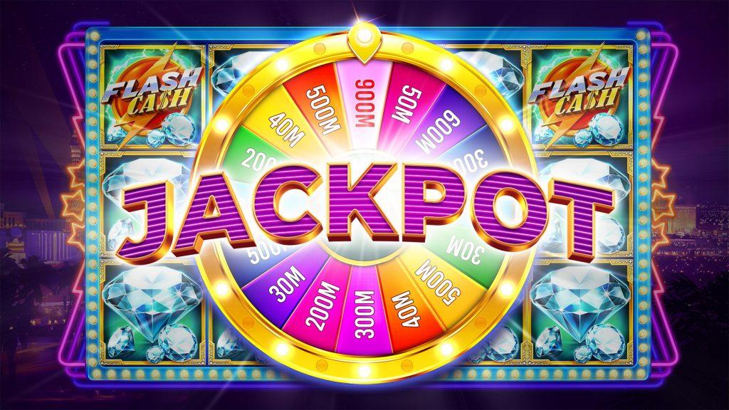 e games free slot machine vegas